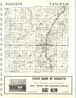 Augusta T3N-R5W, Hancock County 1975